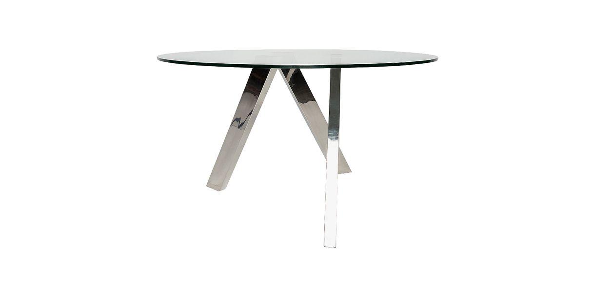adam_table_1220x610_2_