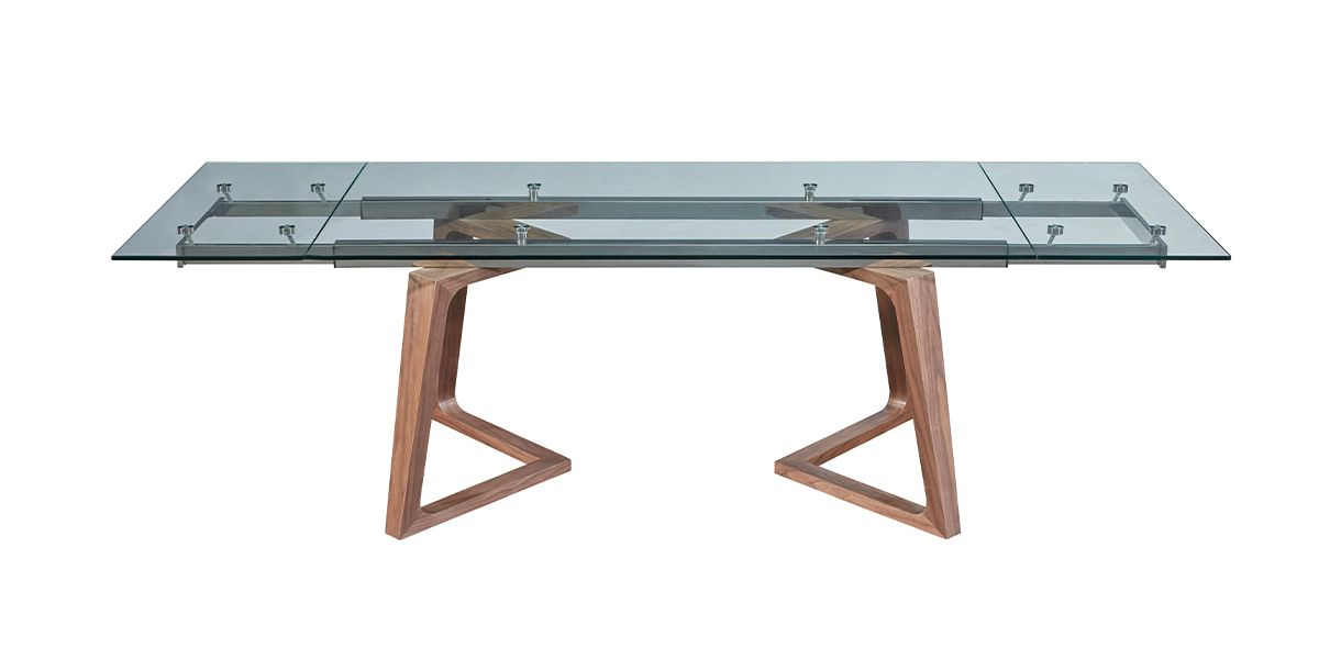 allister-ext-dining-table-1