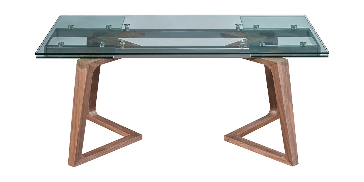 allister-ext-dining-table-2