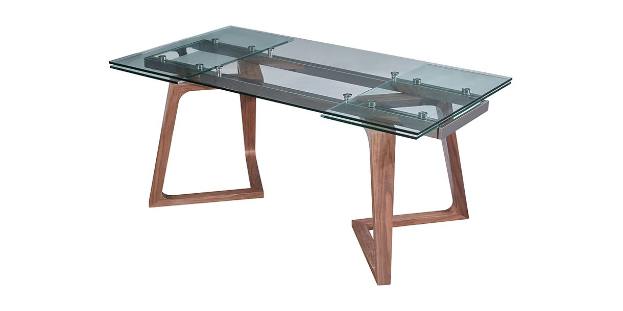 allister-ext-dining-table-3