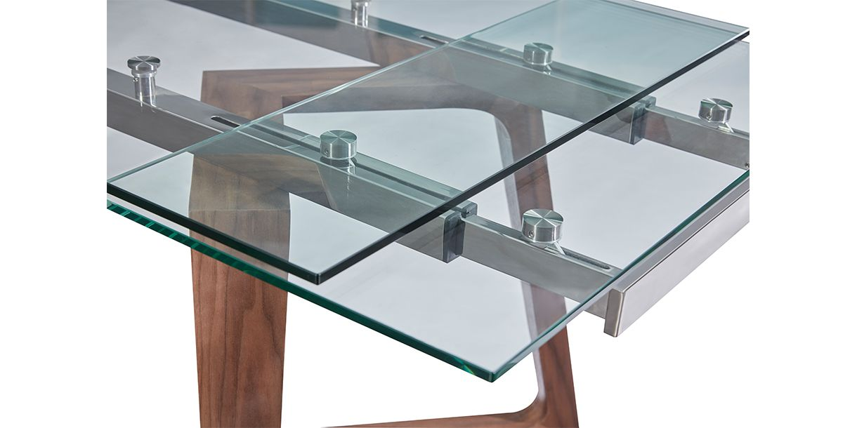 allister-ext-dining-table-4
