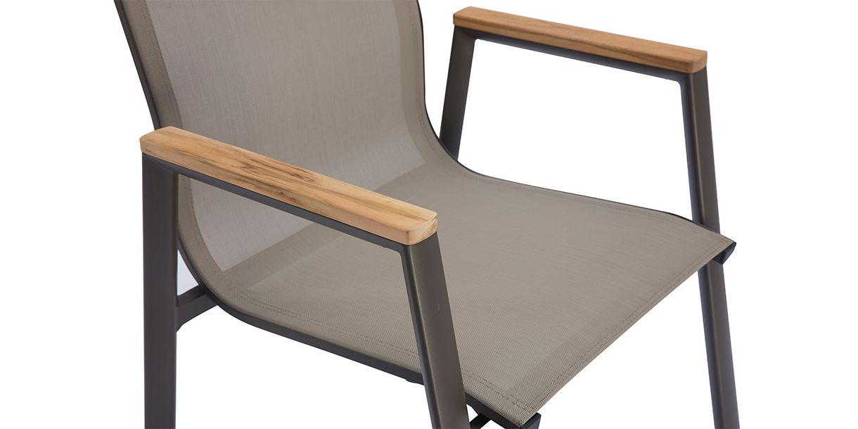 aviana_outdoor_dining_chair_1220x610_dt_set