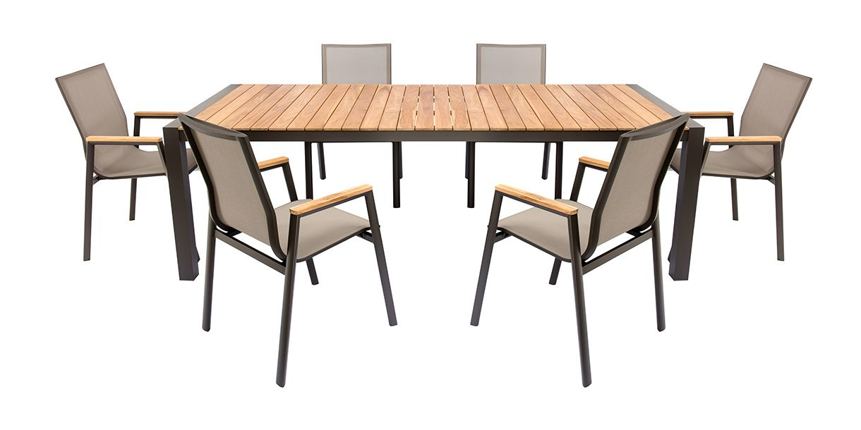 aviana_outdoor_set_taupe_1220x610_front_side