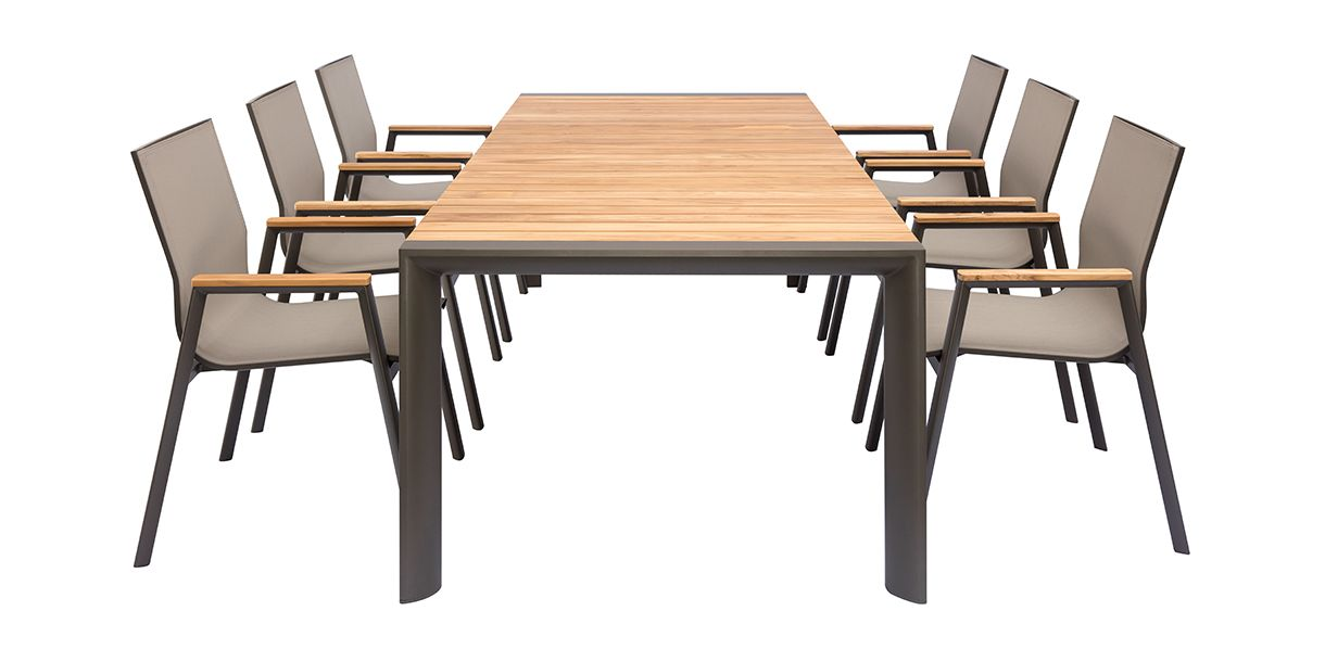 aviana_outdoor_set_taupe_1220x610_side