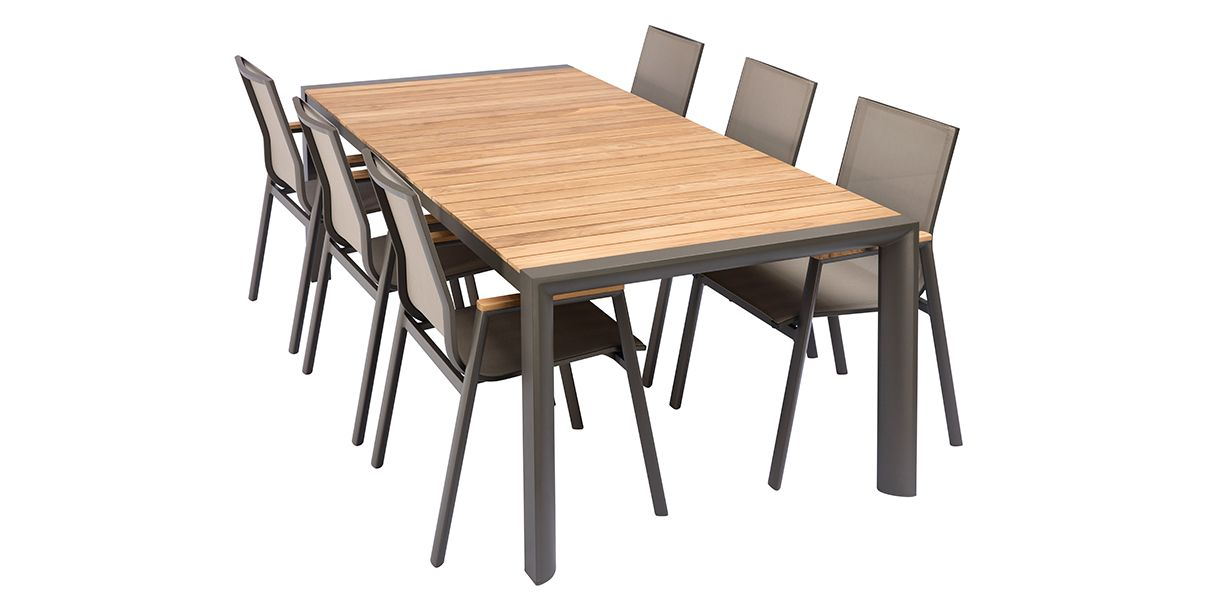 aviana_outdoor_set_taupe_1220x610_side_1
