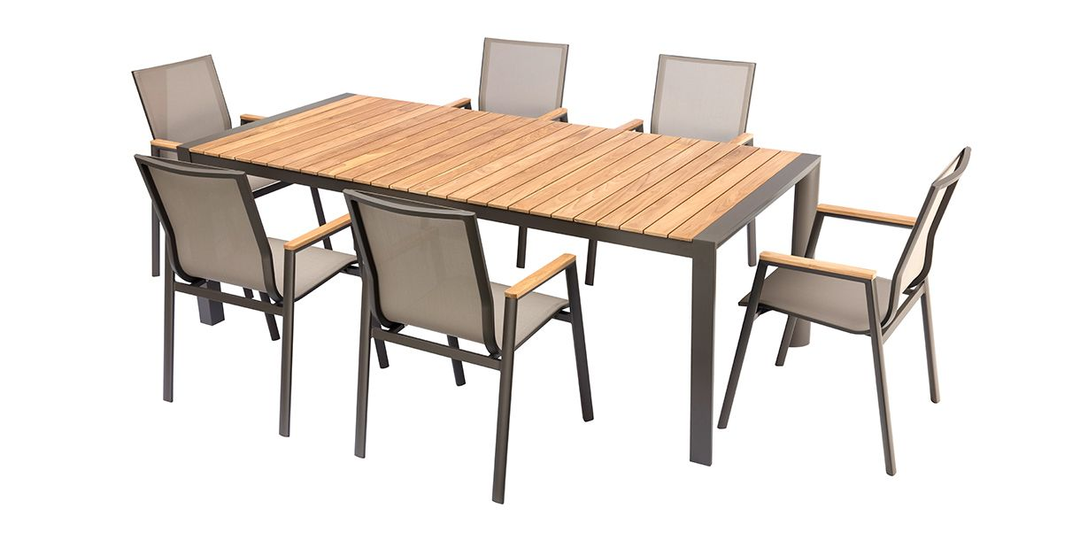 aviana_outdoor_set_taupe_1220x610_side_3