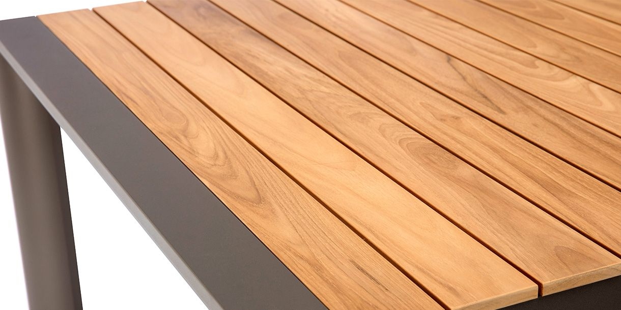 aviana_table_taupe_table_1220x610_dt_1_set