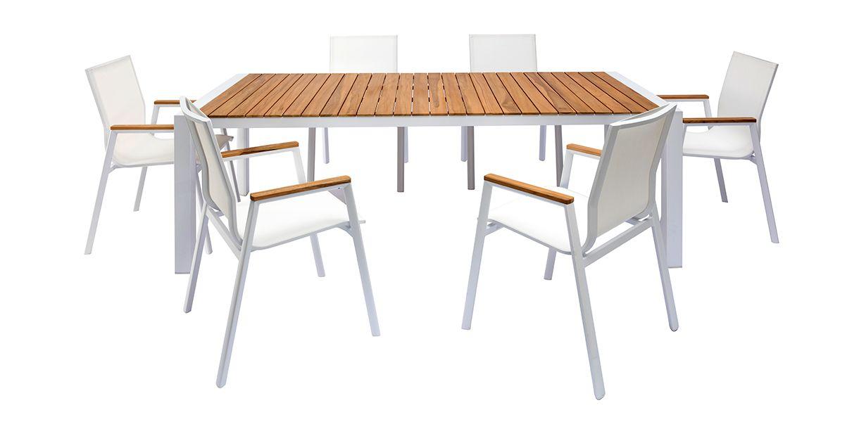 aviana_table_white_set_1220x610_front