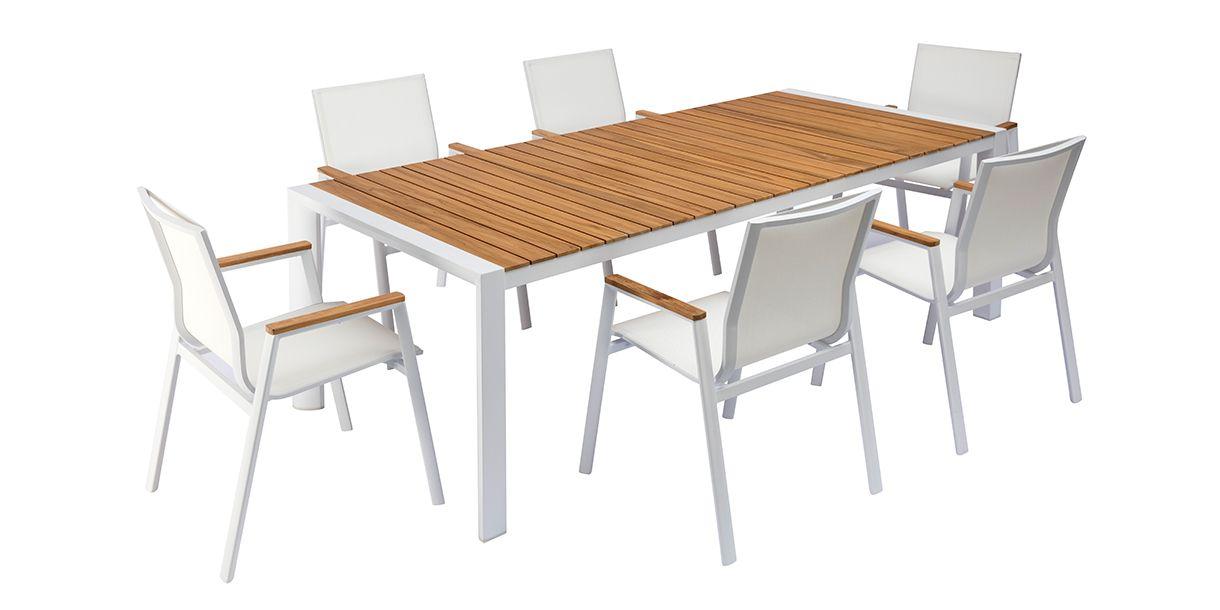 aviana_table_white_set_1220x610_side_1