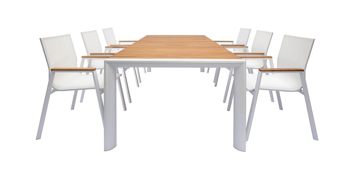 aviana_table_white_set_1220x610_side_2