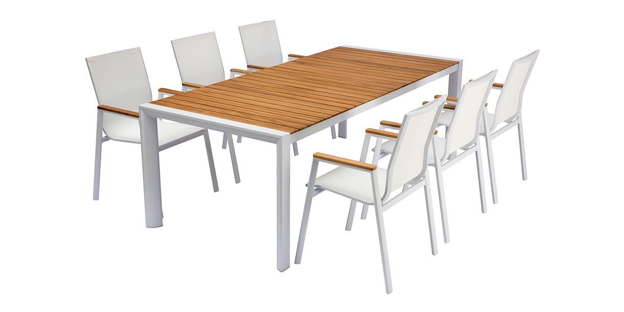 aviana_table_white_set_1220x610_side_3