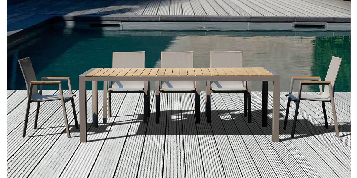 aviana_taupe_table_1366_w_x_709_h4_1