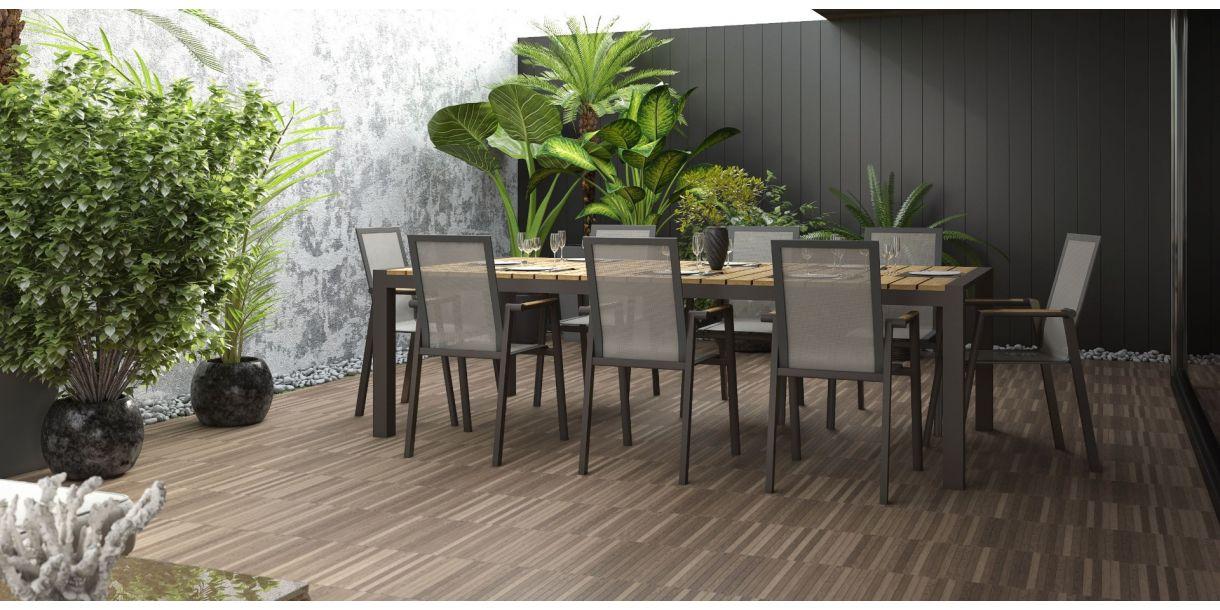 avianna_outdoor_dining_set_forweb2