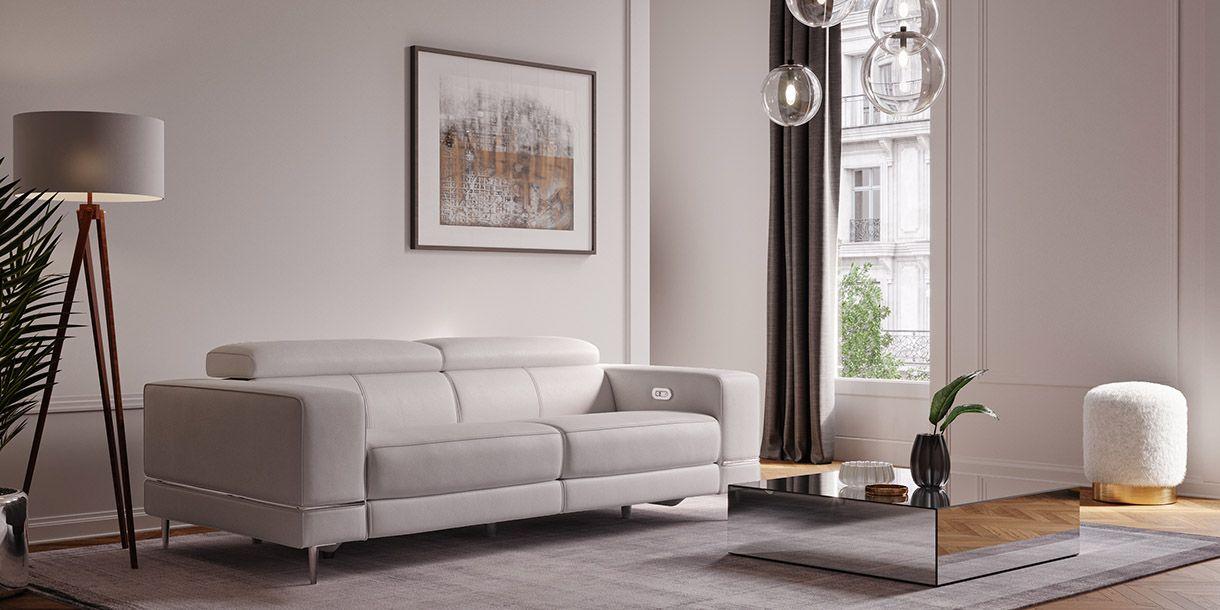 bergamo-motion-sofa-white-2_1_1