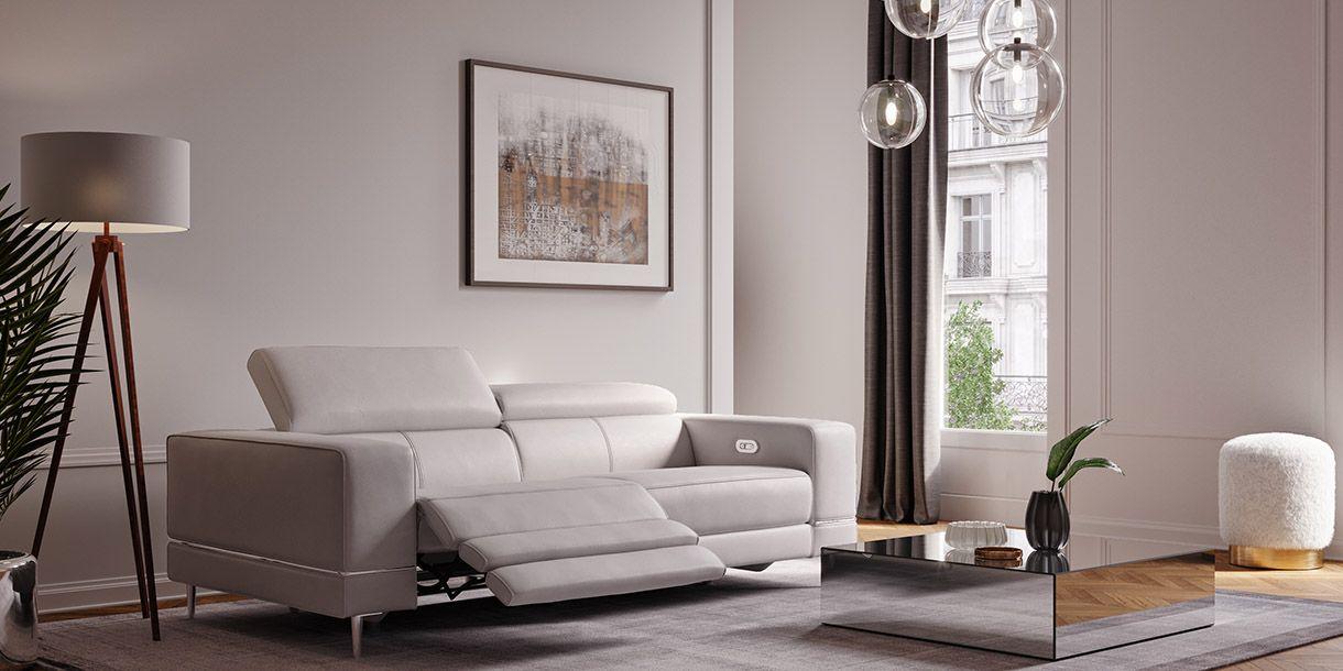bergamo-motion-sofa-white_1_1