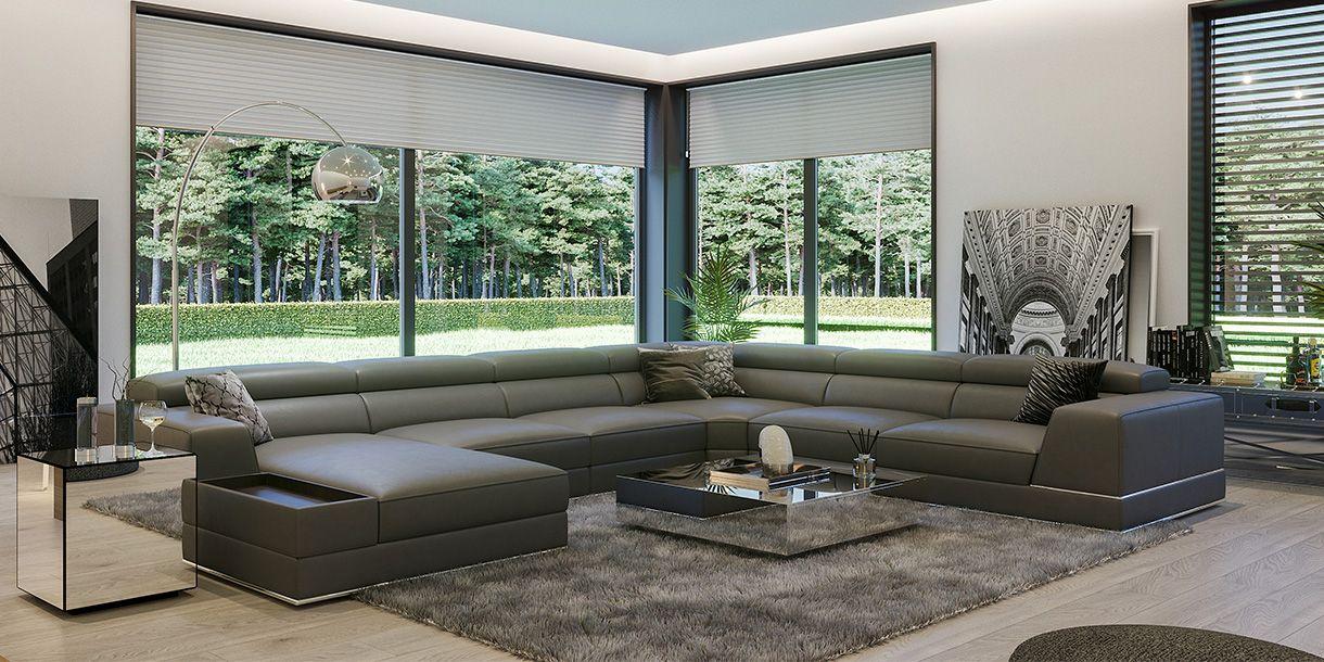 bergamo_extended_eg_sofa
