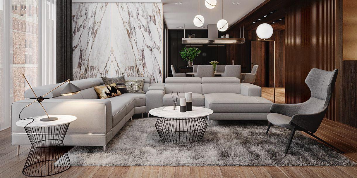 bergamo_motion_extended_sectional_sofa_light_gray_1220x610_5