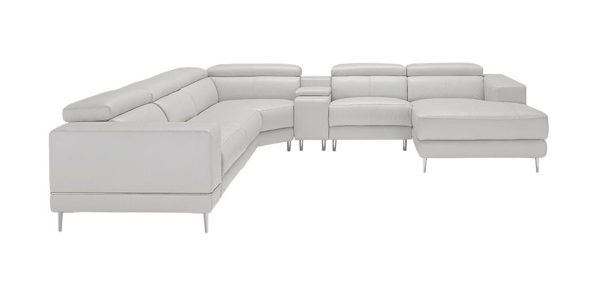 bergamo_motion_extended_sectional_sofa_light_gray_1220x610_front_2_v2