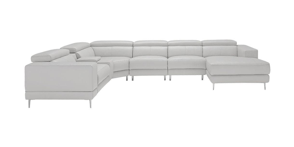 bergamo_motion_extended_sectional_sofa_light_gray_1220x610_front_v2