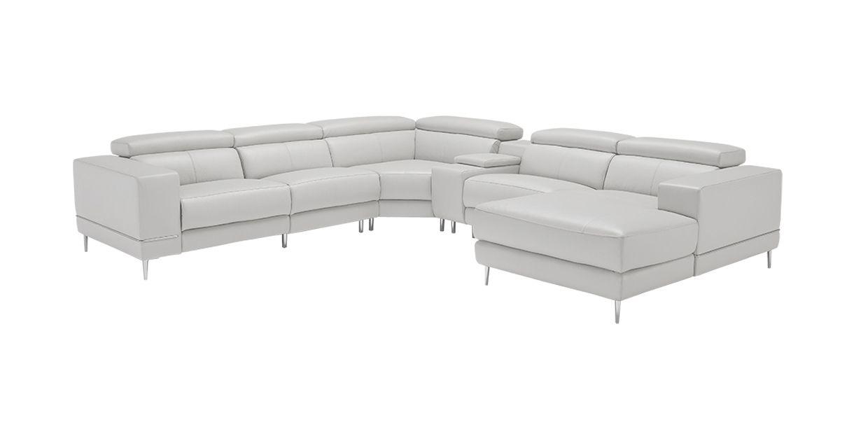 bergamo_motion_extended_sectional_sofa_light_gray_1220x610_side_v2