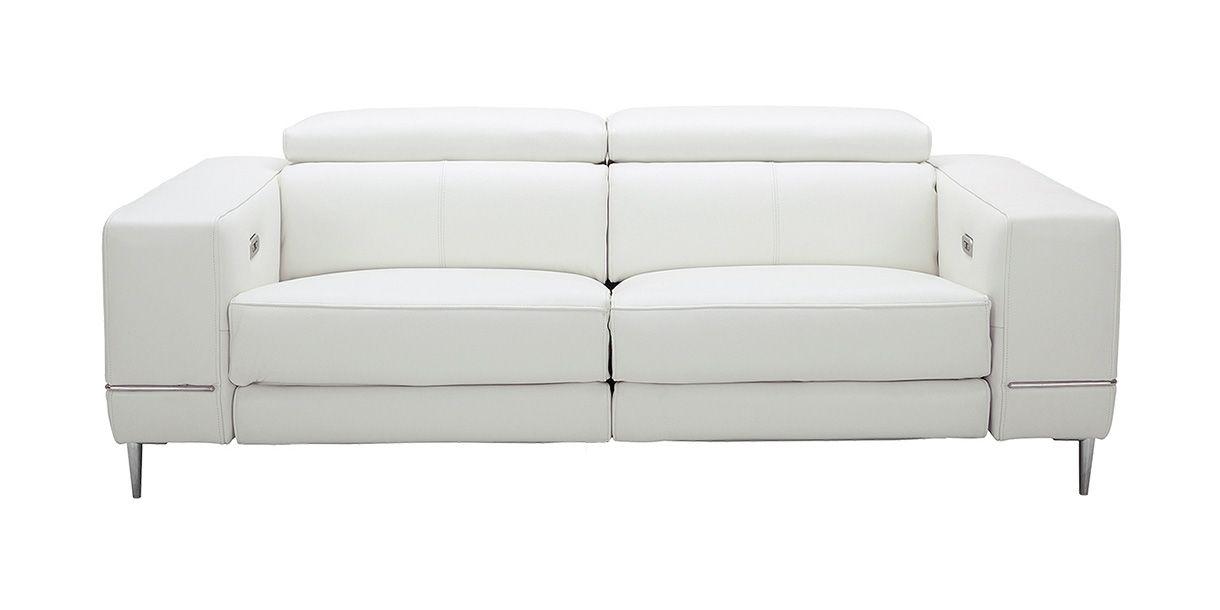 bergamo_motion_sofa_white_1_1220x610_1