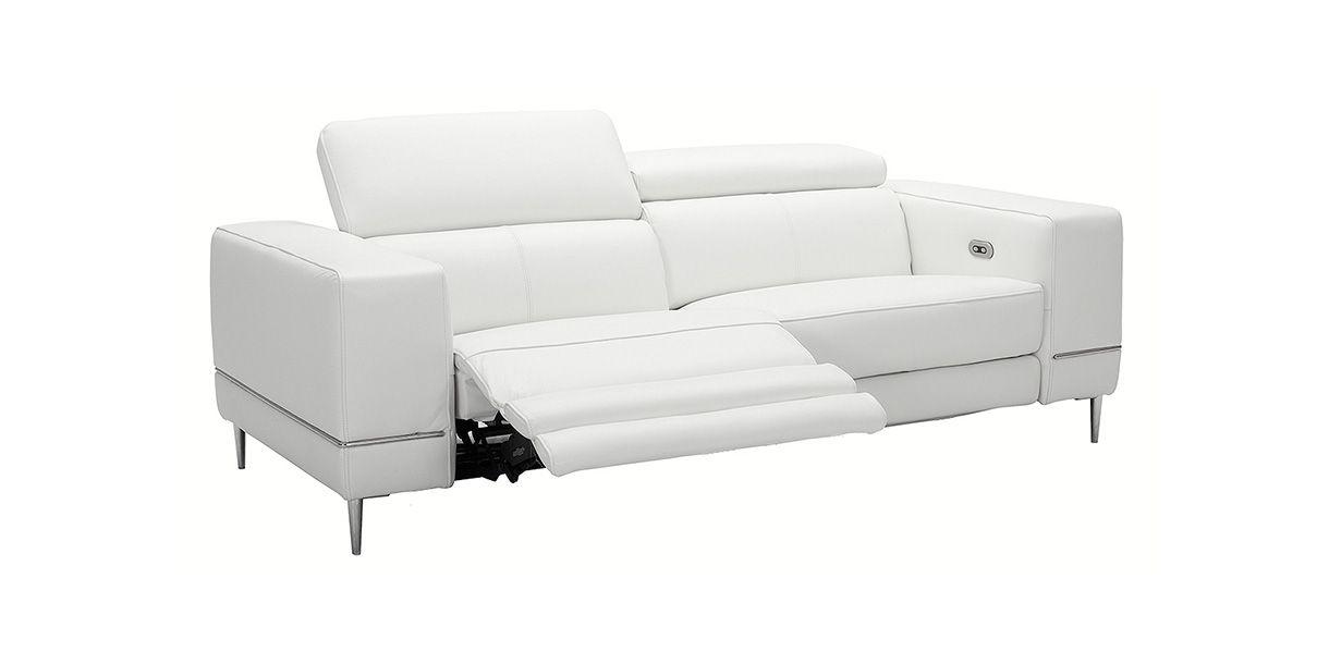 bergamo_motion_sofa_white_3_1220x610_1
