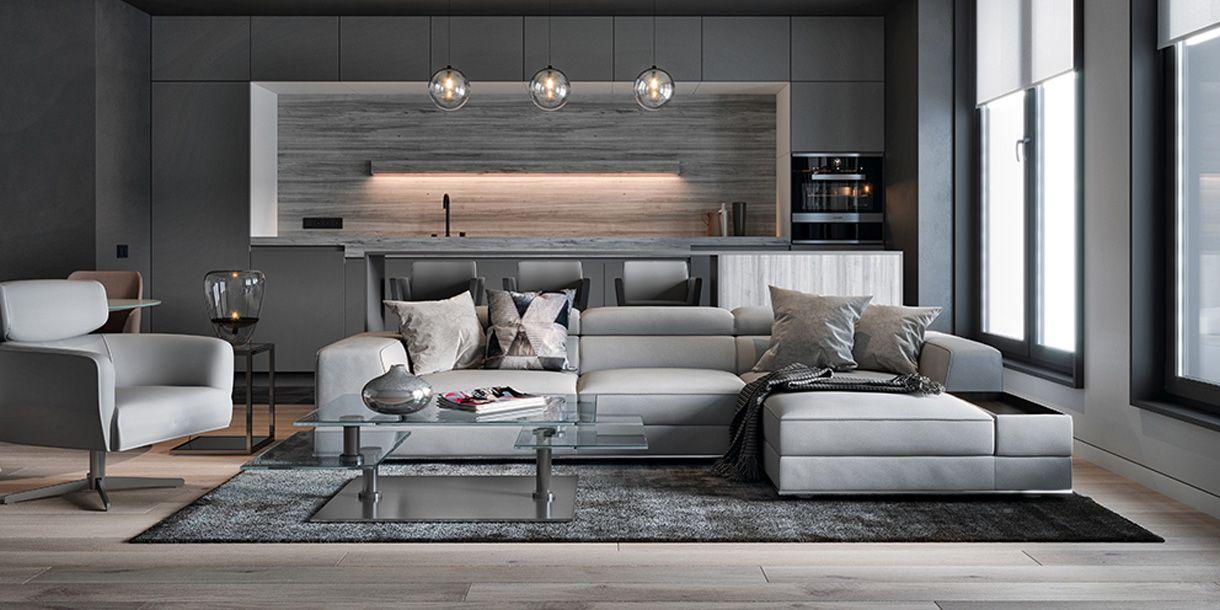 bergamo_sectional_sofa_light_gray_2