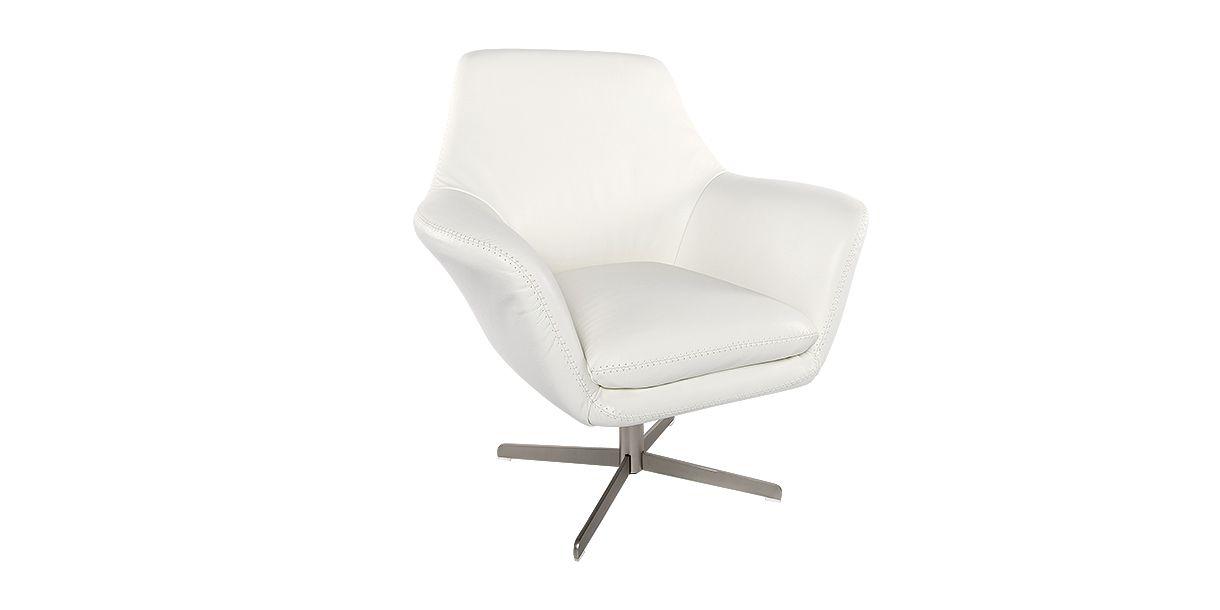 bruce-swivel-chair-white-angle