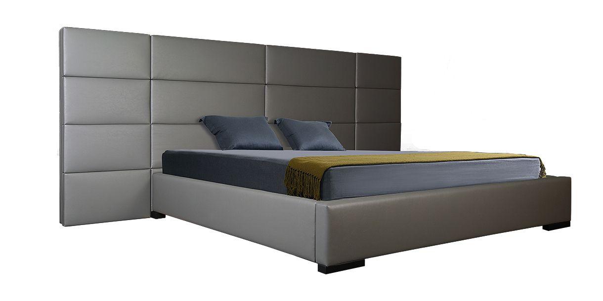 cama_gray_storage_bed_1220_x_610