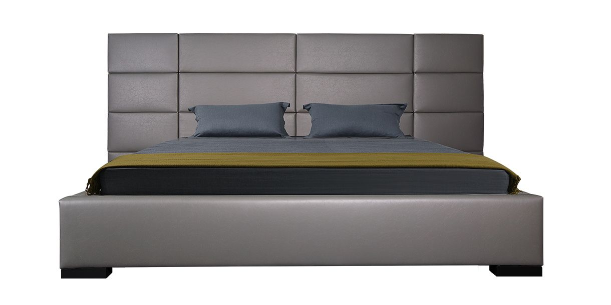cama_gray_storage_bed_1220_x_610_front