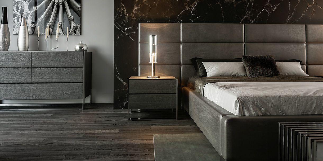 cama_gray_storage_bed_1220x610_3_1_