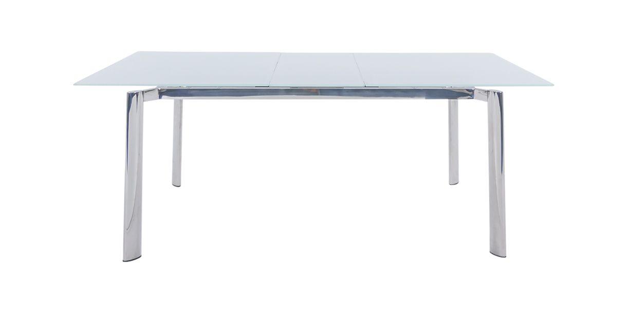 cameron_ext_table_white_1_1220x610