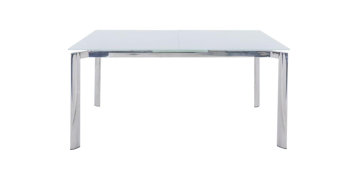 cameron_ext_table_white_2_1220x610