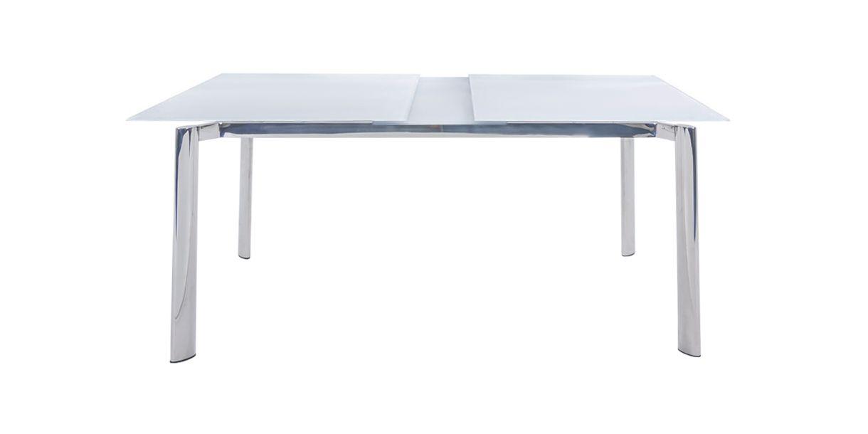 cameron_ext_table_white_3_1220x610