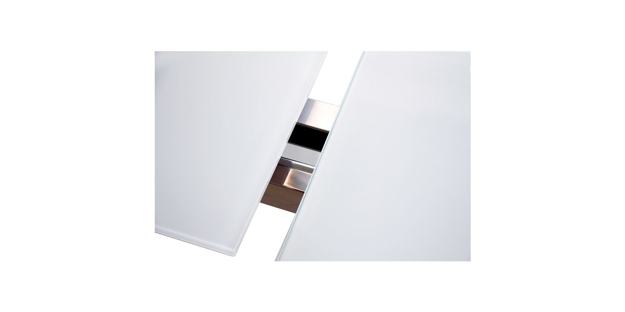 cameron_ext_table_white_4_1220x610