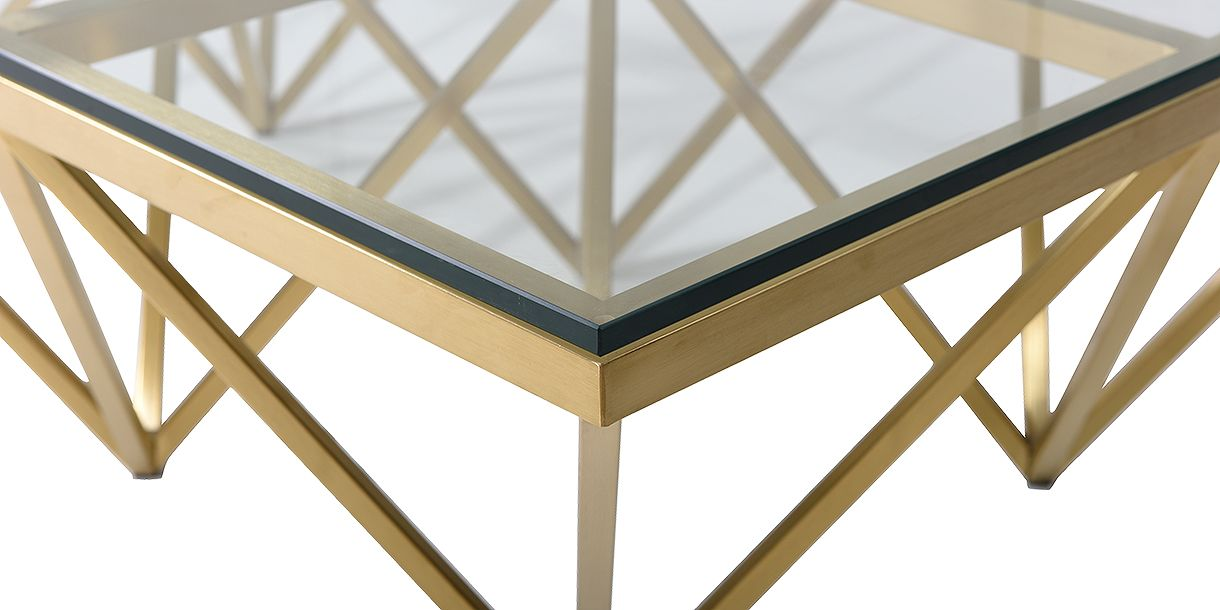 carnot-coffee-table-3