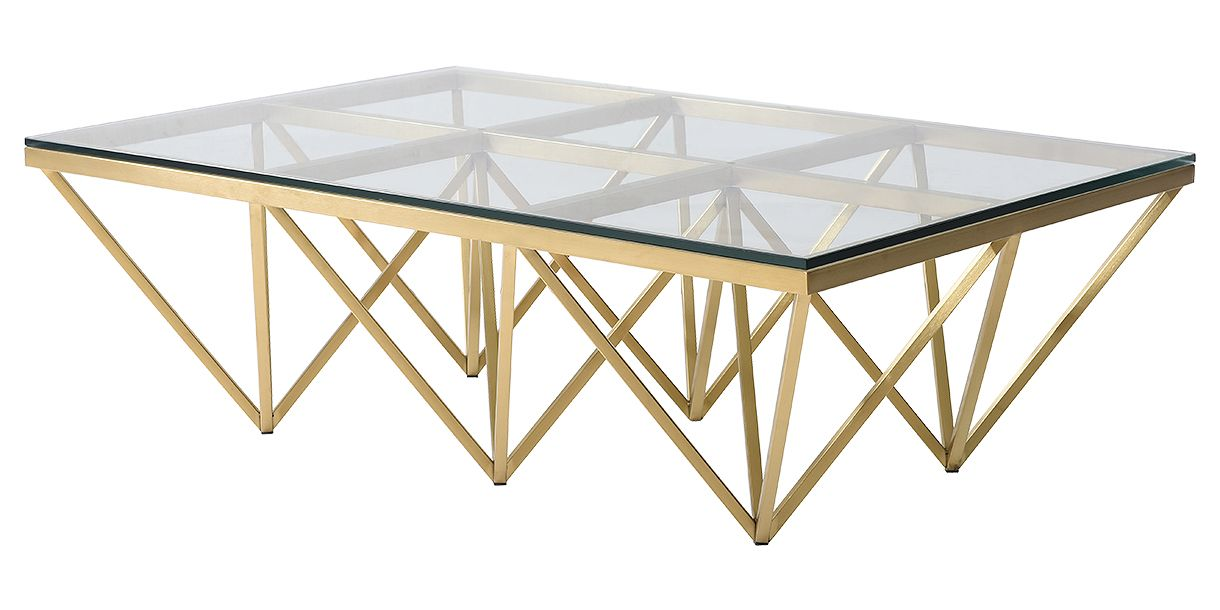 carnot-coffee-table-5