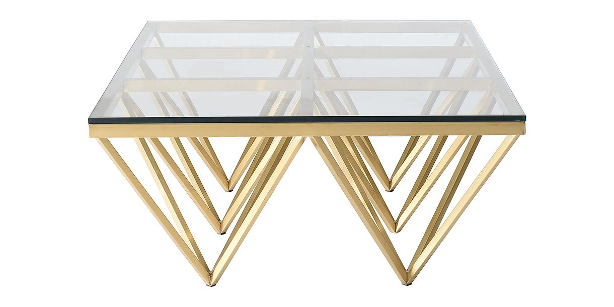 carnot-coffee-table-6