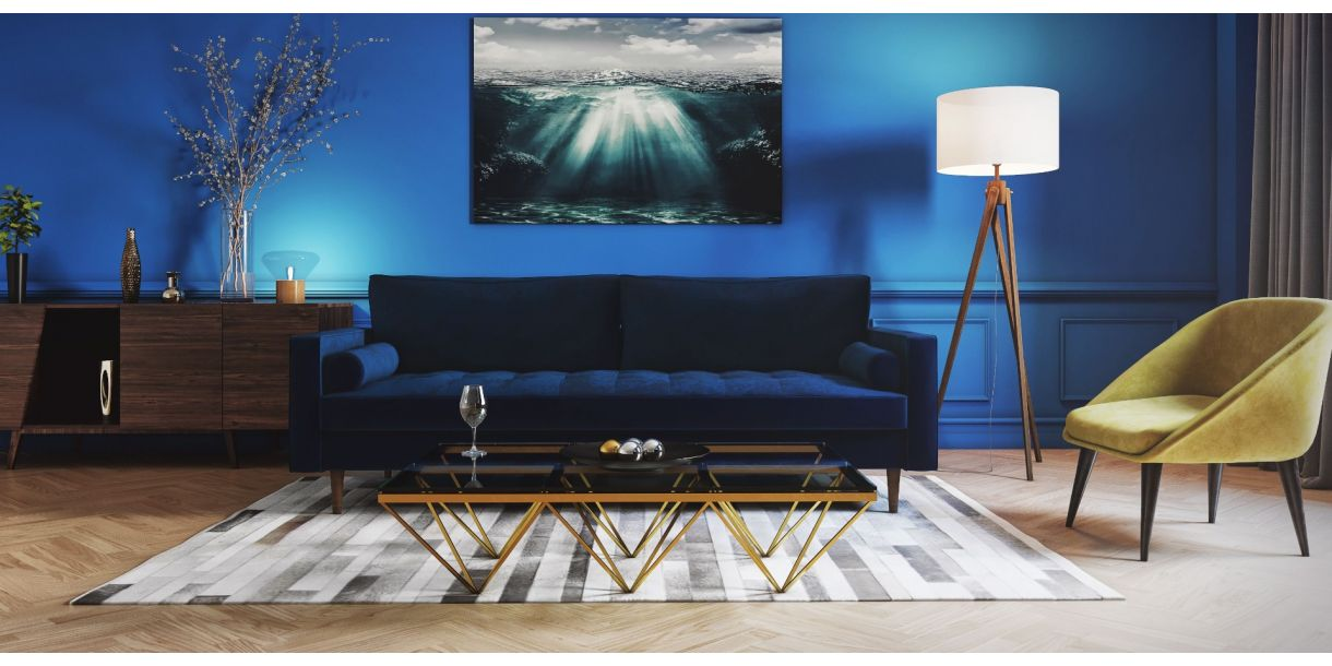 carnot_coffee_table_forweb