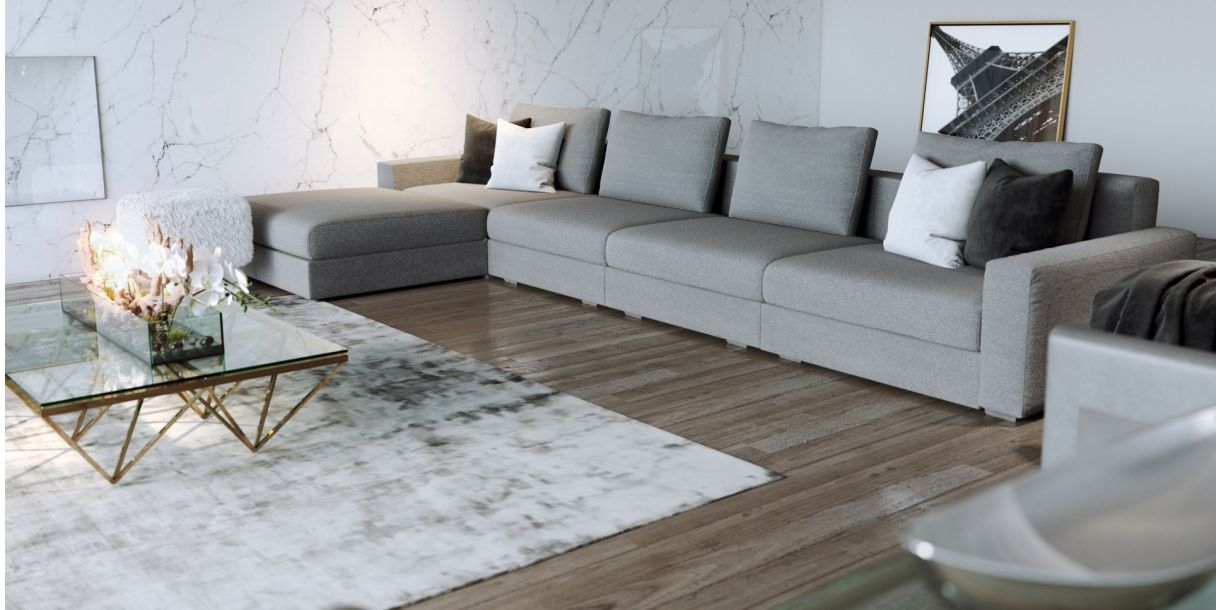 carnot_coffee_table_forweb3