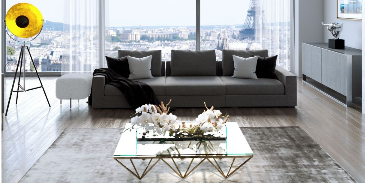carnot_coffee_table_forweb4