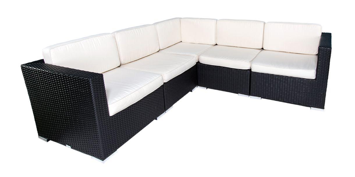 coronado_sect_od_sofa