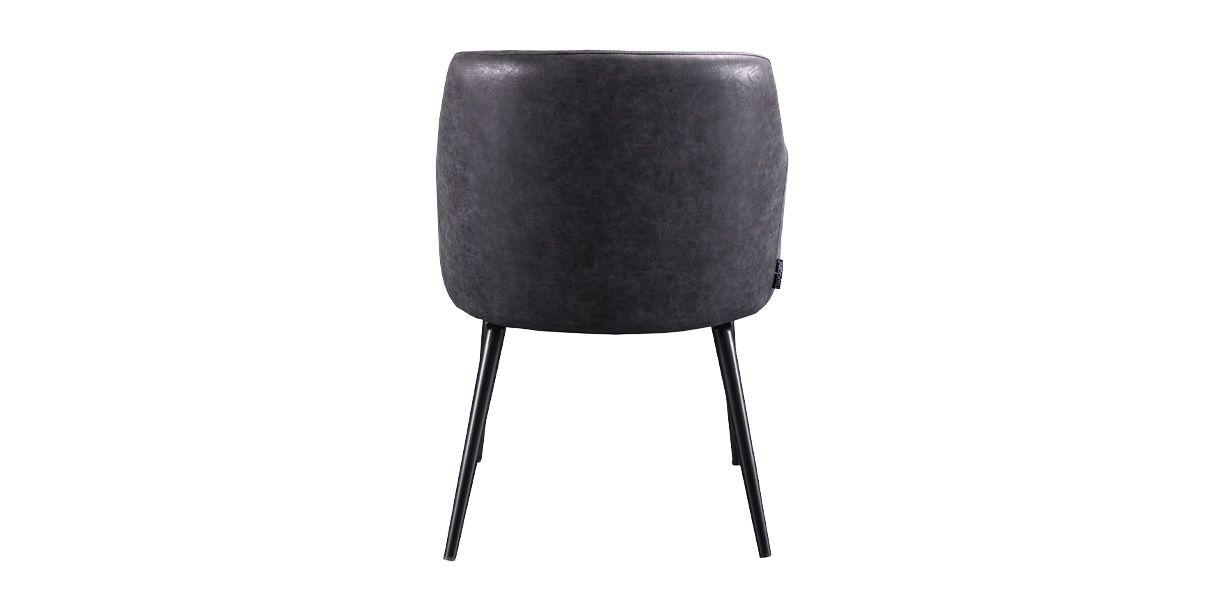 davis-dining-chair-bk-3_1