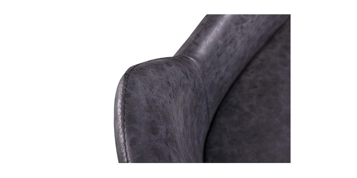 davis-dining-chair-bk-4_1