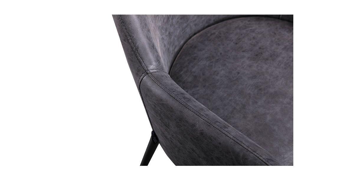 davis-dining-chair-bk-5_1