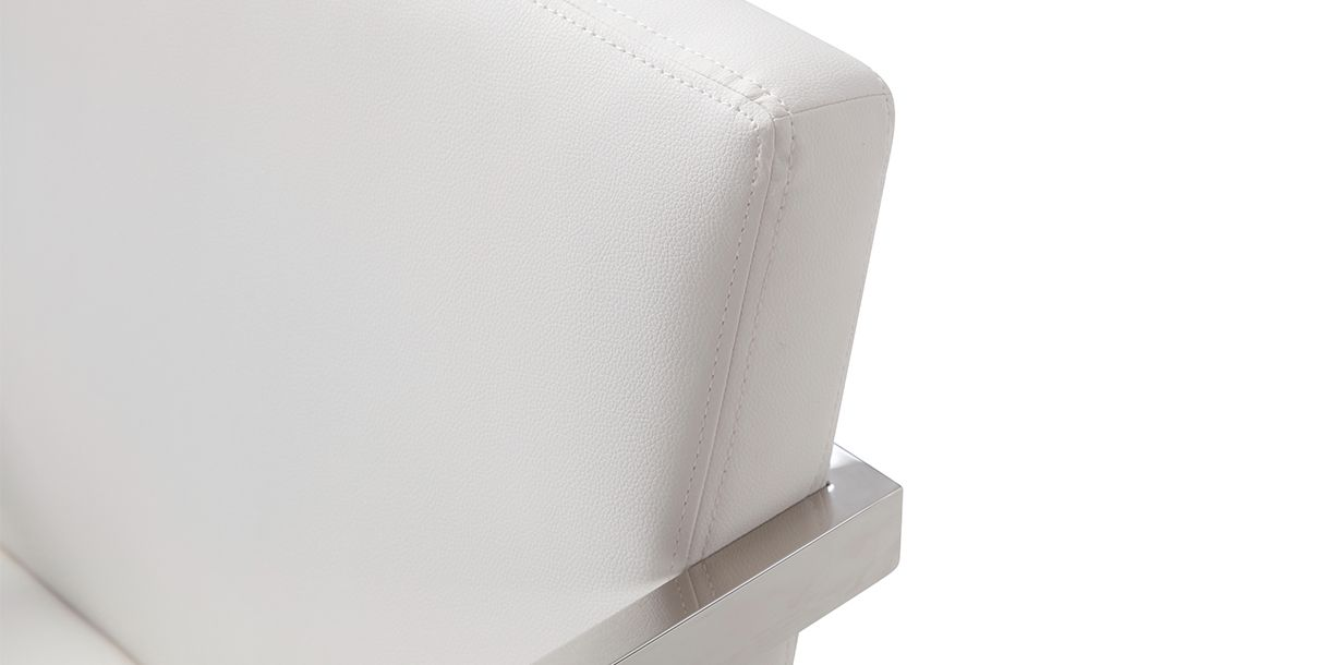denzel_dining_chair_white_1220x610_dt
