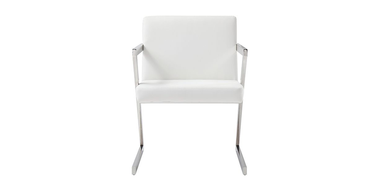 denzel_dining_chair_white_1220x610_front