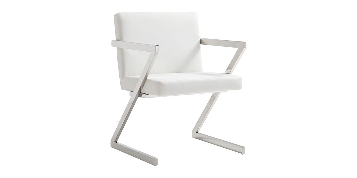 denzel_dining_chair_white_1220x610_side