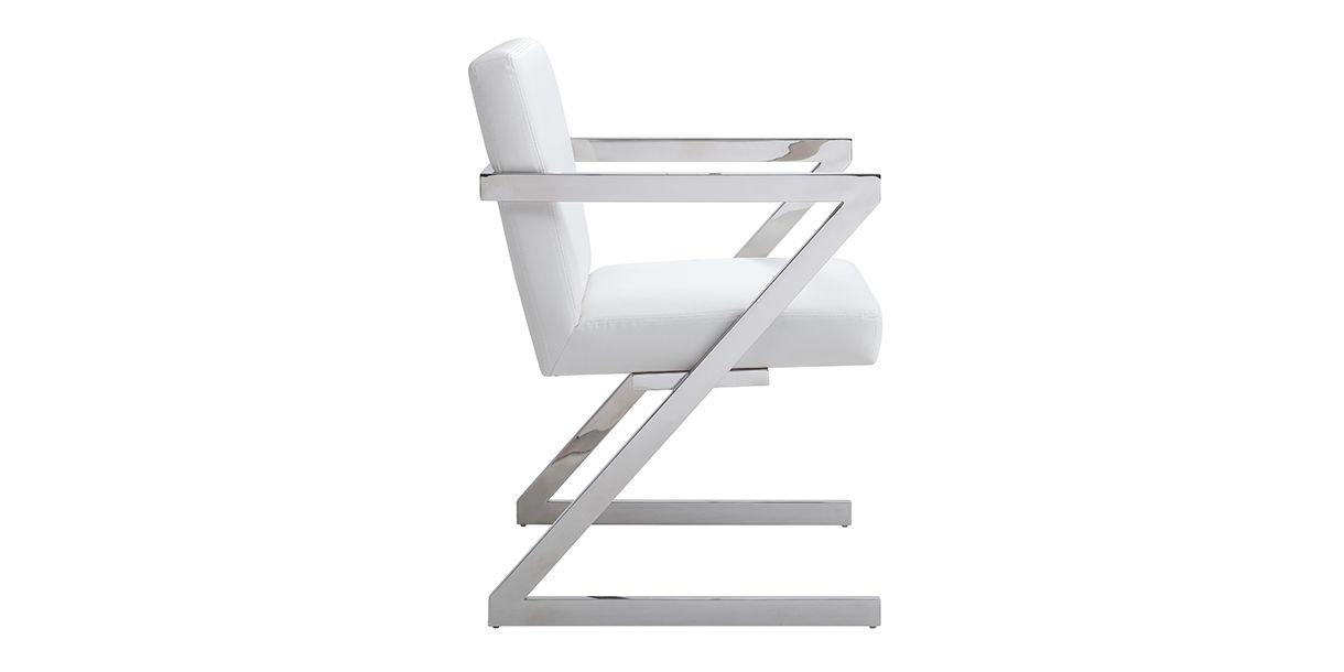 denzel_dining_chair_white_1220x610_side_2