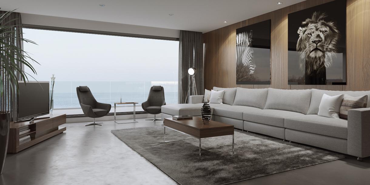 edison-4-seater-sofa-gray-image-3_1_1_1